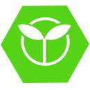 tpr材料-环保无毒安全