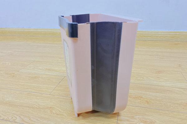 热塑性弹性体TPETPR原料应用到PP包胶制品