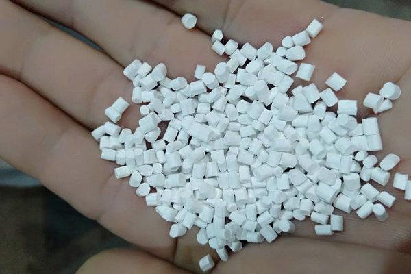TPE包硬胶材料