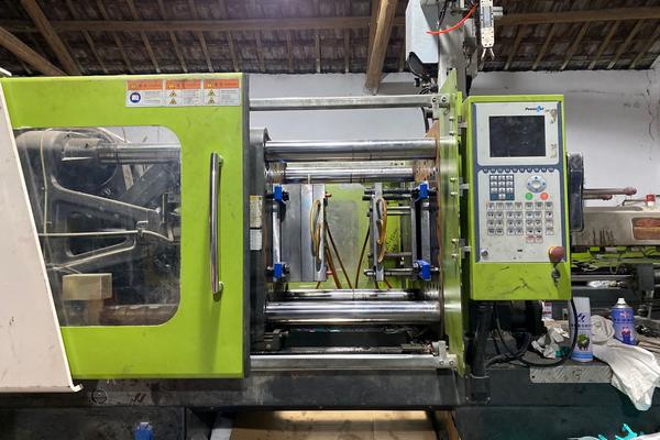 TPE材料注塑成型工艺