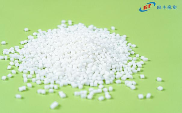 软塑料TPE