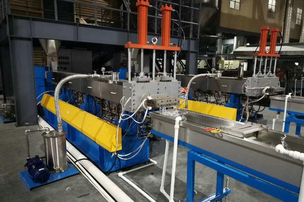 TPE塑胶原料厂家哪家好,研发+生产+销售【国丰橡塑】
