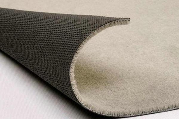 国丰橡塑TPE\TPR塑料应用到汽车脚垫-天津**汽车用品有限公司