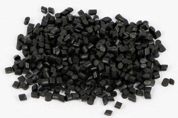 配色的热塑性弹性体TPE材料可以做吗【国丰橡塑】