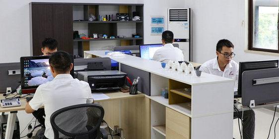 专业从事弹性体TPR、TPE, 增韧母粒的研发、 生产及推广