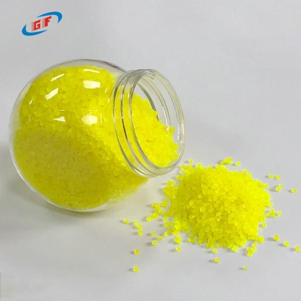 TPR塑胶原料