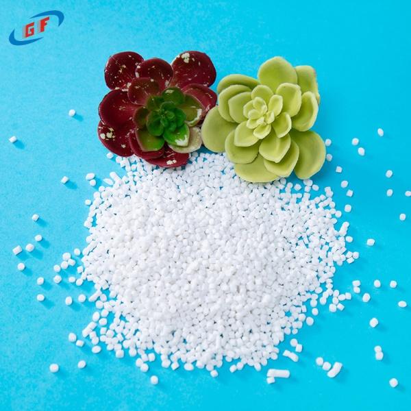 仿真植物TPR原料
