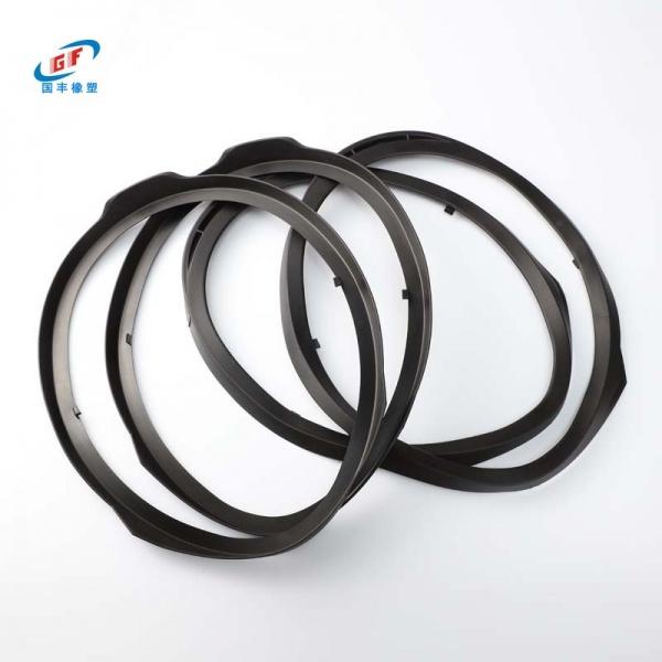 TPE材质密封圈