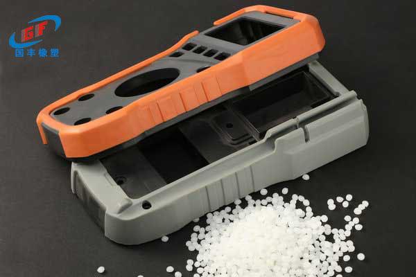 橡胶TPR耐黄变的原因及可行性改善办法