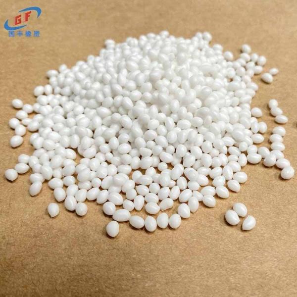 高分子TPE材料