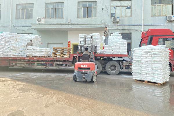 生产TPR材料的实力品牌公司