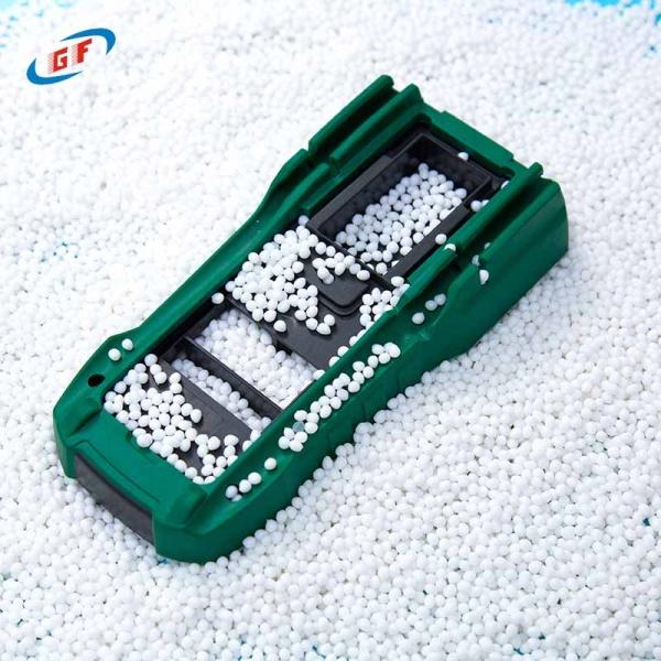TPR包胶材料