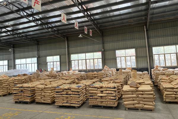 tpe颗粒生产厂家国丰橡塑