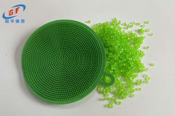 TPR塑料原料价格