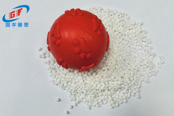 TPE塑胶材料
