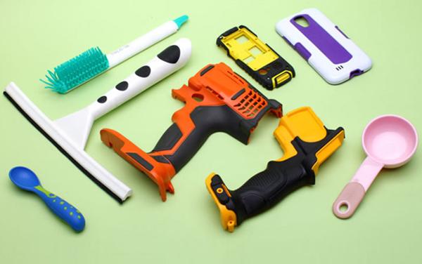 国丰橡塑-定制材料解决方案