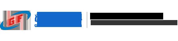 TPE_TPR报价_TPE材料生产厂家_热塑性弹性体_增韧剂-国丰橡塑